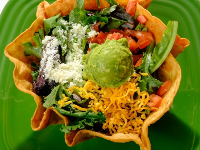 El Maguey Mexican Restaurant