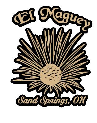 ElMagueySandSprings_logo